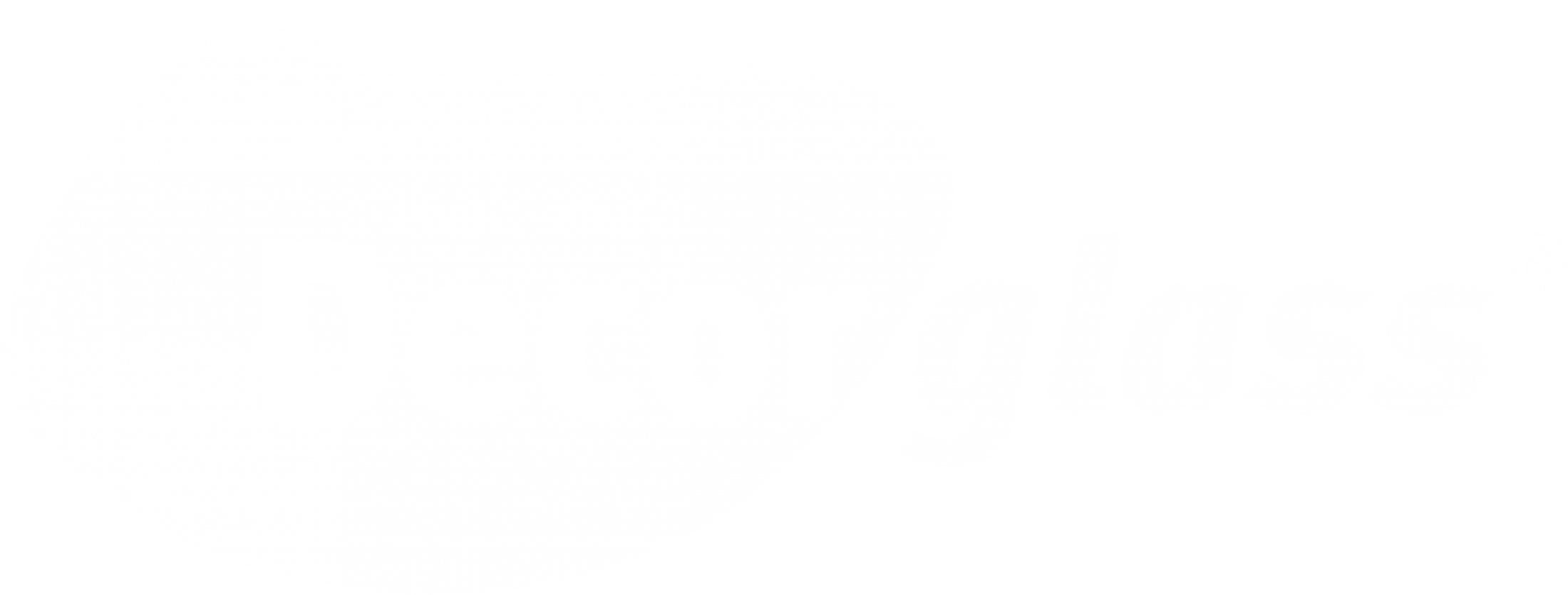 Decorglass