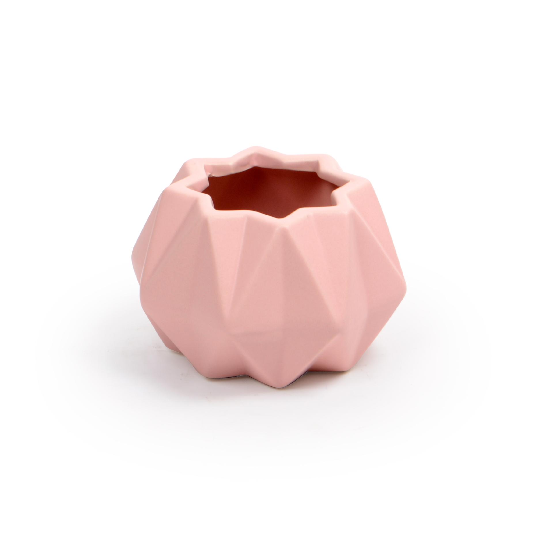 Vaso de cerâmica Decorativo