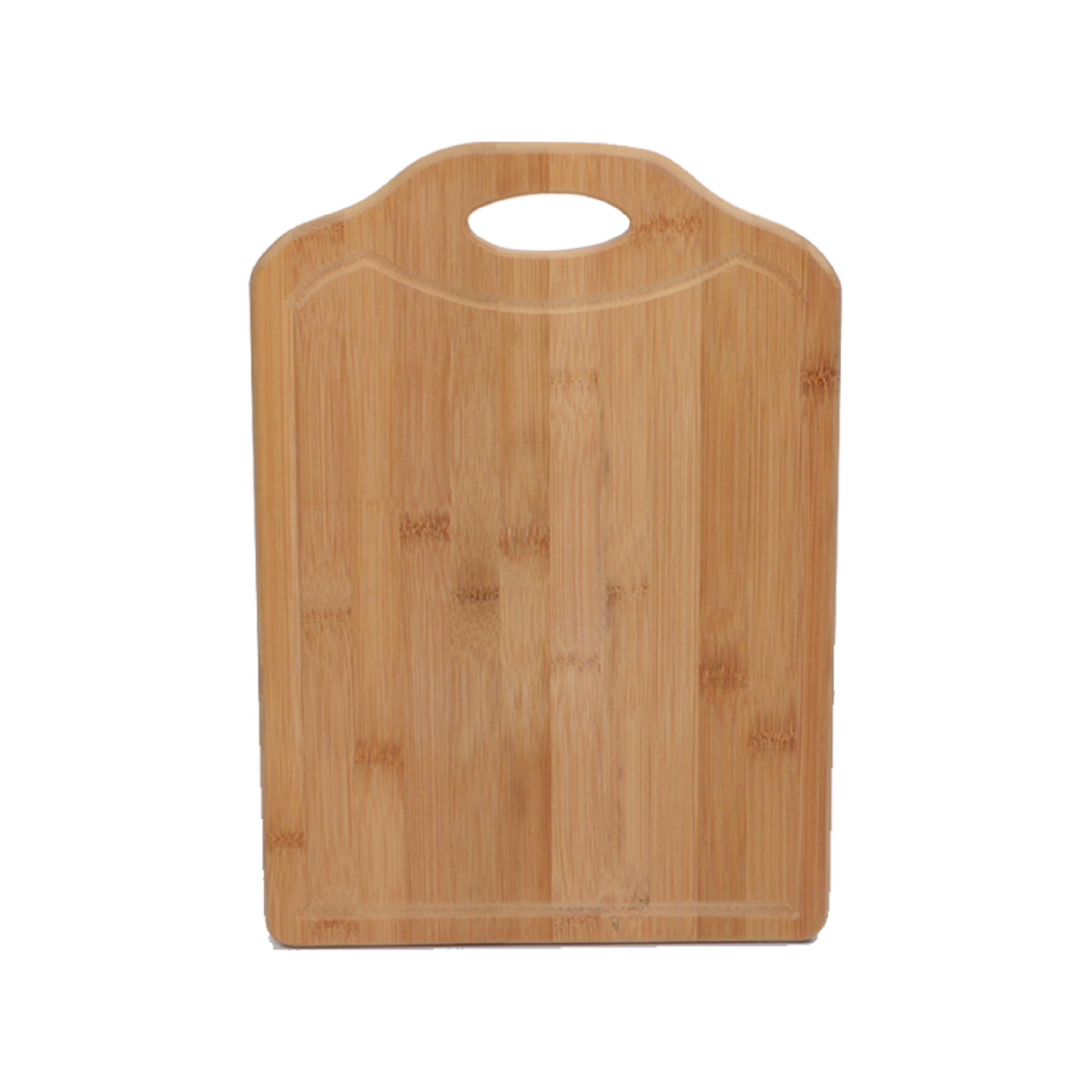 Tábua de Bambu