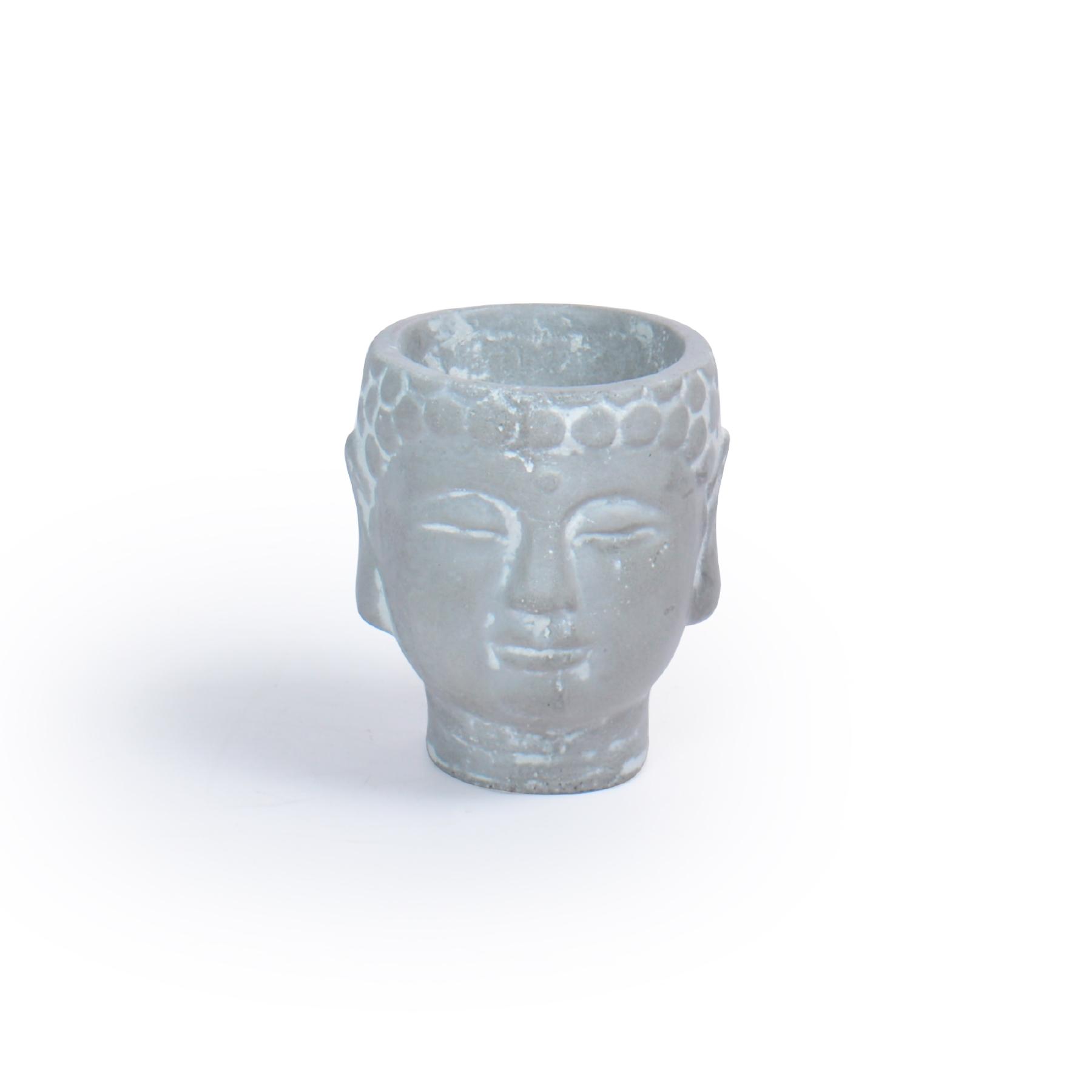 Vaso Buda Pequeno