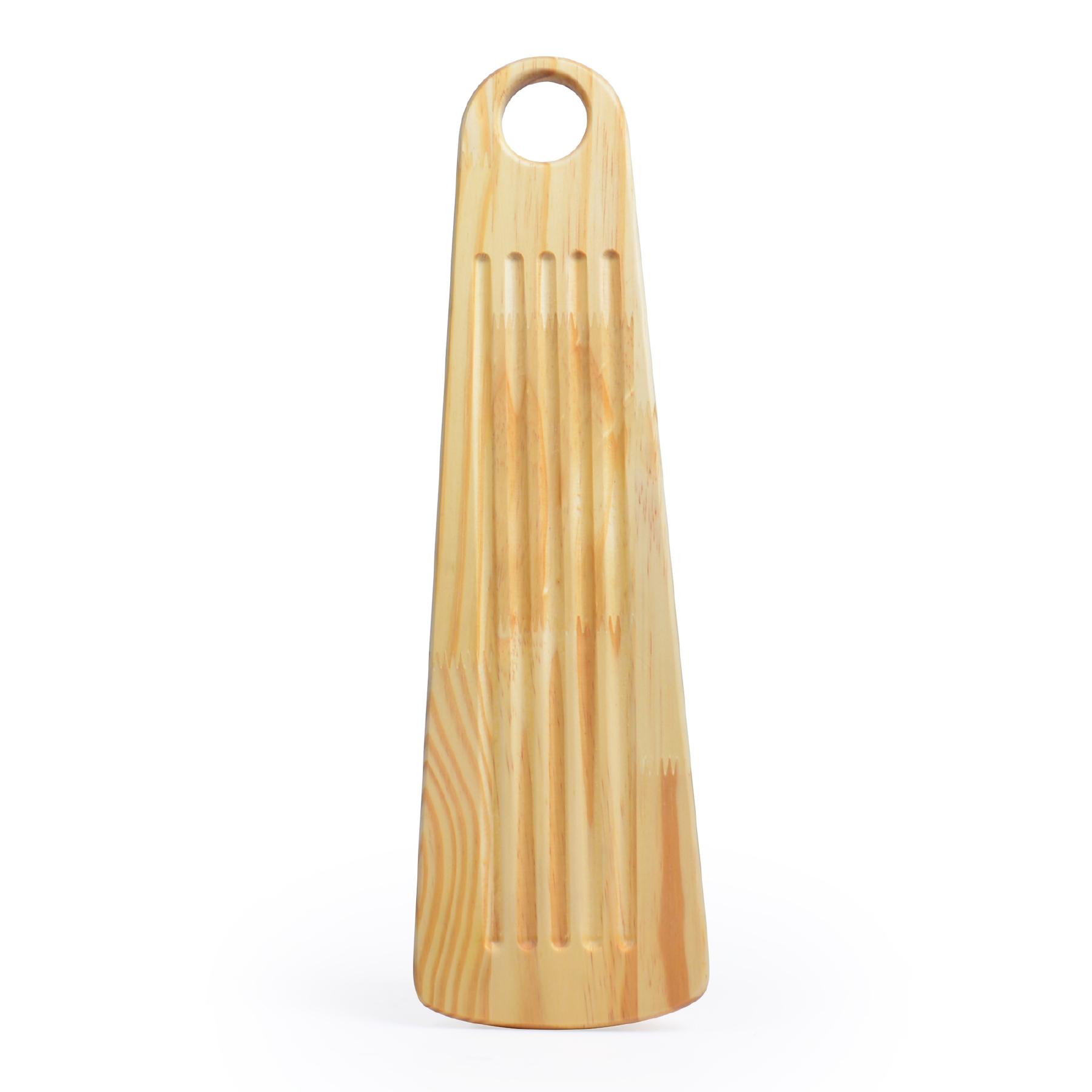 Tábua de madeira Pinus para pão