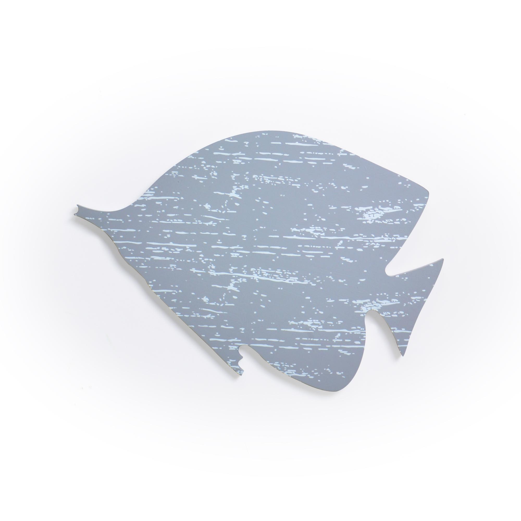 Ornamento de parede Peixe.