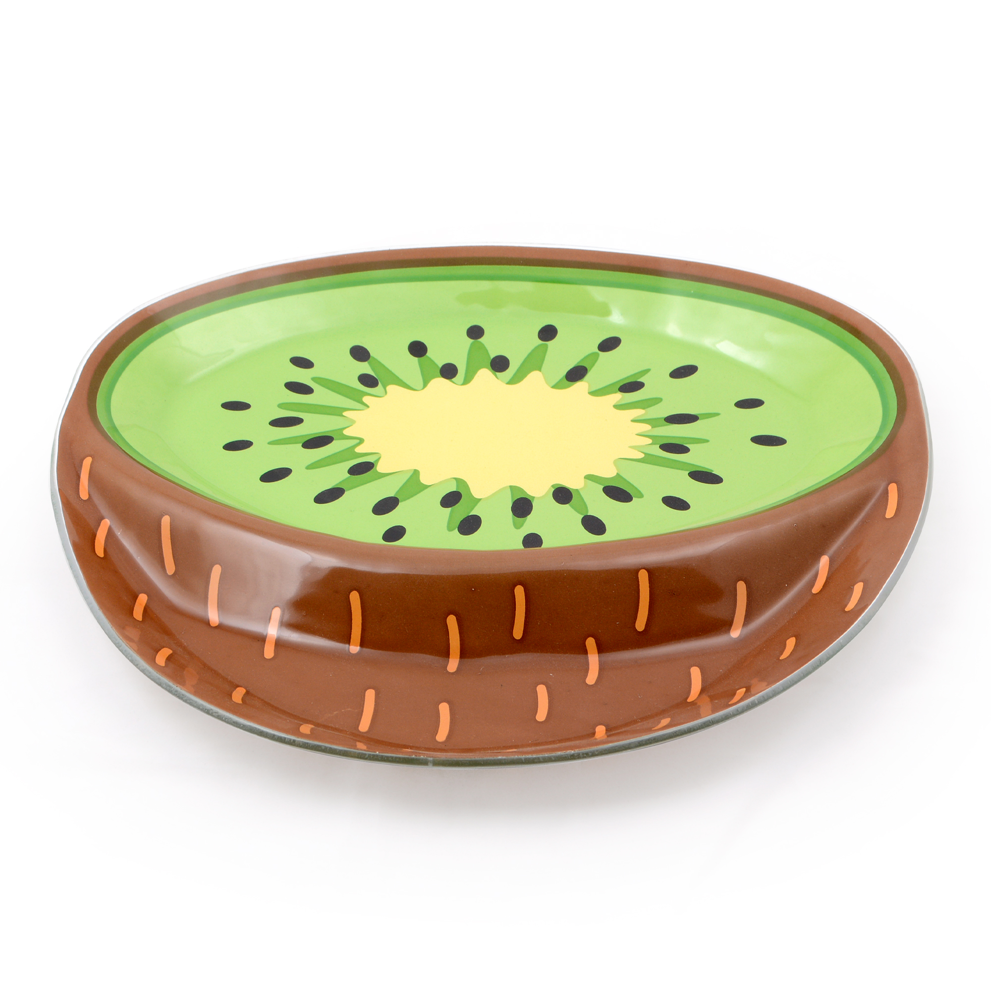 Petisqueira Kiwi