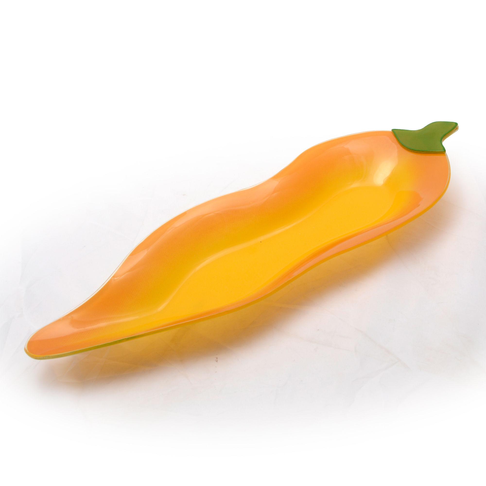 Petisqueira Pimenta Amarela