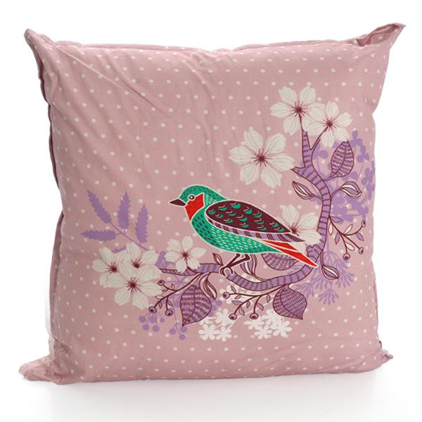 Capa de almofada Birds