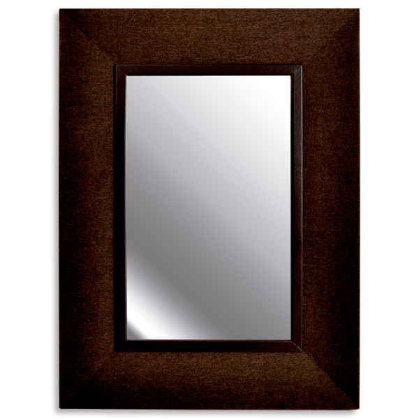 Espelho de Linho Grande