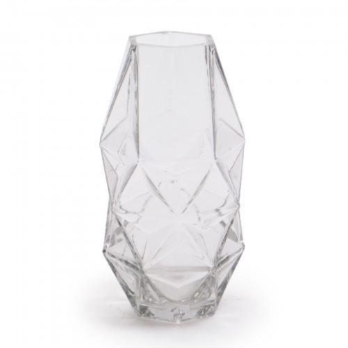 Vaso grande de Vidro