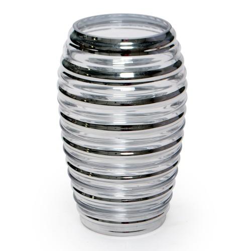 Vaso grande Prata