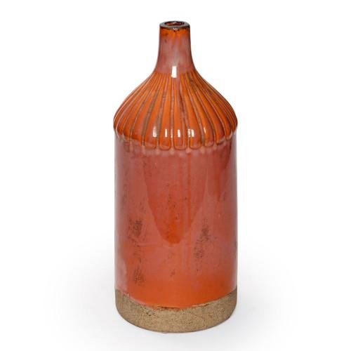 Vaso de cerâmica Grande