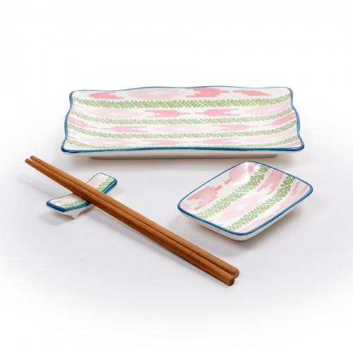 Kit Sushi