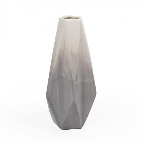 Vaso grande de Cerâmica