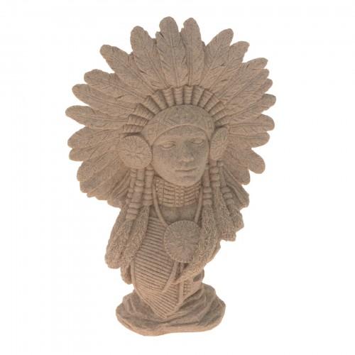 Escultura Índia
