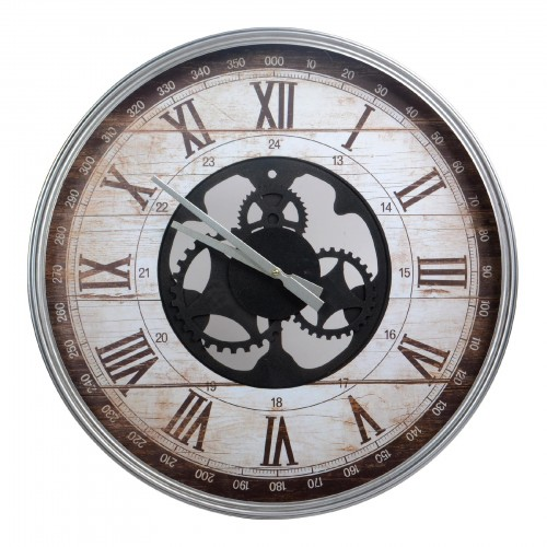 Relógio grande de Parede