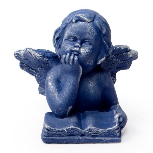 Escultura de Anjo