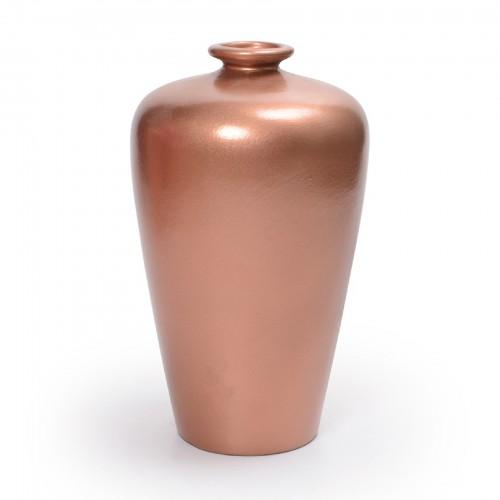 Vaso de cerâmica Bojudo Alto