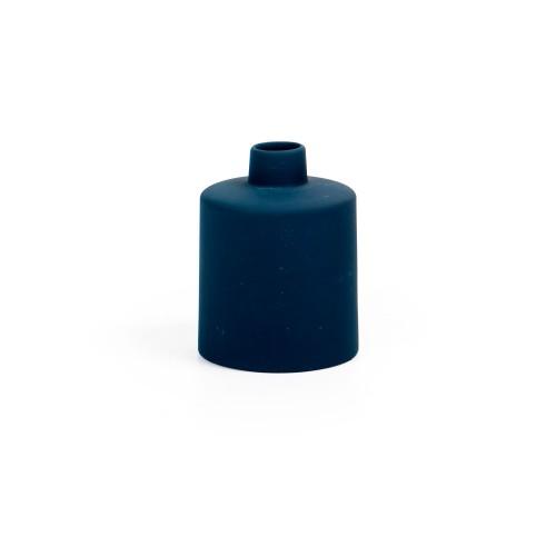 Vaso de cerâmica Cônico Médio