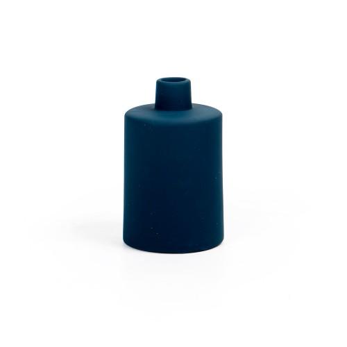 Vaso de cerâmica Cônico Grande