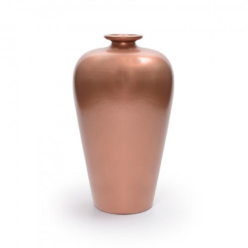 Vaso de cerâmica Bojudo Pequeno