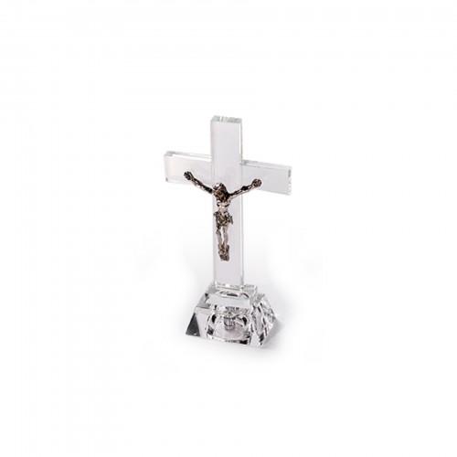 Cruz de Cristal