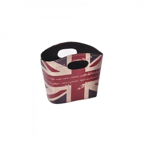 Bolsa decorativa Inglaterra